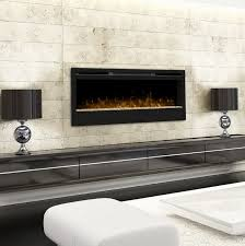 Fire Sense Electric Fireplace - lovely images of firesense electric fireplace furniture designs
