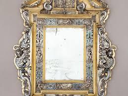 Home Decorative Accents Decor 47 Wall Decor Mirror Home Accents Wall Decor Mirror Home