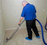 Area Rug Cleaning Boston Boston Carpet Cleaner Boston Ma Carpet Cleaners