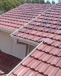 Terracotta Tile Roof Sc Roof Repairs Will Restore Terracotta Tiles Roofs Across The