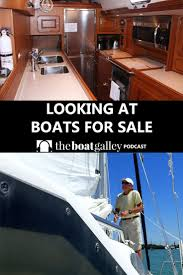 Boat Flags For Sale Best 25 Catamaran Sailboats For Sale Ideas On Pinterest Sailing