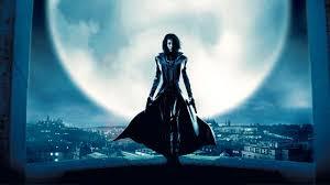 underworld film full underworld story catch up before blood wars begins