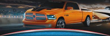 Dodge Durango Truck - predator 2 for ram 1500 2500 dodge durango and jeep grand