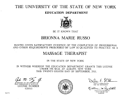 Massage Resume Resume Create Lucid Space