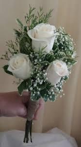 bridesmaid bouquet 3 bridesmaid bouquet