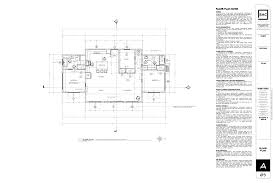 Shaughnessy Floor Plan Buy A House No 40 The Shaughnessy House 3 Bedroom 2 Bath