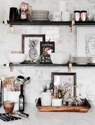 kitchen shelf decorating ideas 55 clean rustic kitchen decor ideas rustic kitchen decor rustic
