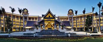 sheraton grand starwood hotels u0026 resort