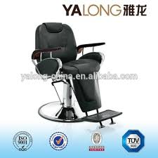 wholesale china barber shop supplies with cheap price 8726 buy