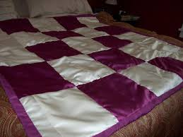 wedding dress quilt quilts by kate wedding