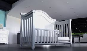 Pali Imperia Crib Pali Marina Toddler Rail Mega Babies Usa Baby Furniture Strollers