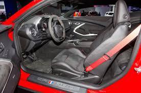 camaro price range chevrolet chevrolet camaro zl1 review beautiful zl1 camaro