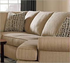 Broyhill Sectional Sofa by Ethan 6627 Sleeper Sectional Customize 350 Sofas And Sectionals