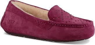 ugg womens boat shoes ugg s ansley free shipping free returns
