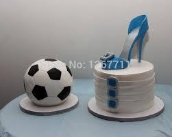 aliexpress com buy fondant gum paste cake decoration mould lady