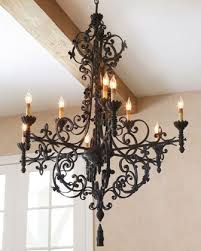Horchow Chandeliers Best 25 Victorian Chandelier Ideas On Pinterest Victorian Decor