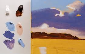 painting with acrylics for beginners best 20 easy acrylic