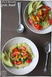 30 vegan breakfast recipes that aren u0027t smoothies oatmeal or