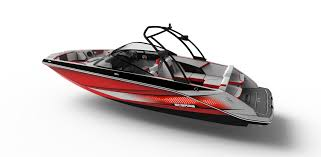 jet boats for sale 3 top picks boats com