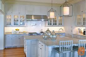 light blue kitchen ideas kitchen stunning kitchen with pale blue cabinets paired with