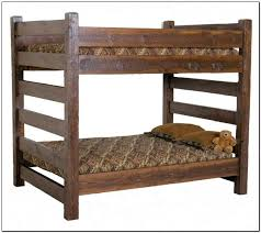 The  Best Queen Size Bunk Beds Ideas On Pinterest Full Beds - Queen size bunk bed plans