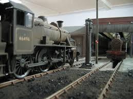 g scale garden railway layouts gauge one scene the gauge one model railway association