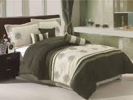 Olive Bedding Sets Cheap Comforter Set Green Find Comforter Set Green Deals On Line