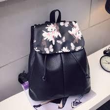 Montana travel backpacks for women images 3029 best accessories handbags jewellery images jpg
