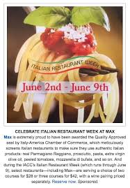 cuisine ad tribeca citizen advertising