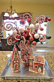 gifts from the kitchen ideas kitchen it christmas decorations how to decorate my kitchen for