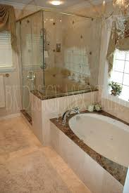 bathroom remodeling ideas for small bathroom caruba info small bathroom bathroom remodel ideas in varied modern concepts traba homes cheap for bathrooms room design