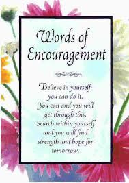 greeting card for sick person 52 most encouraging quotes with beautiful images