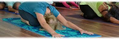 shine yoga va beach yoga studio in virginia beach va