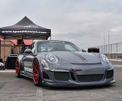 porsche 911 gt3 modified porsche gt3 custom das auto pinterest porsche gt3 modified