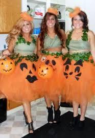 Halloween Costume Pumpkin Pumpkin Costume Headpiece U2026 Halloween Pumpkin