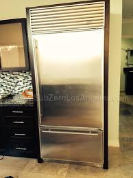 mind biufd french door refrigerator biufd french door refrigerator