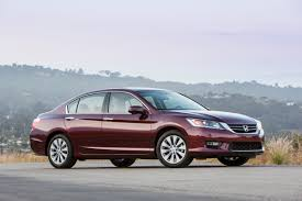 nissan altima 2013 usa price 2014 nissan altima overview cargurus