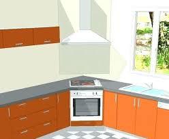 meuble cuisine four plaque meuble pour four encastrable et table de cuisson gallery of meuble