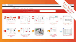 home design app for laptop stabicad design software for installation engineers
