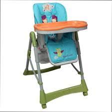chaise haute à partir de quel age chaise haute chaise haute inclinable a partir de quel age
