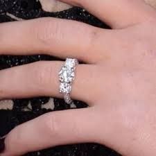 how to pay for an engagement ring 385 best jewelry images on engagement rings jewelry