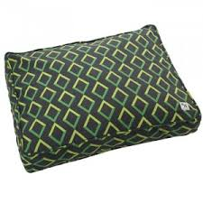 dog bed duvets dog bed covers pet bed covers molly mutt