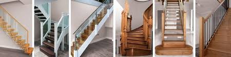 staircase design u0026 stair ideas wooden staircase designers uk