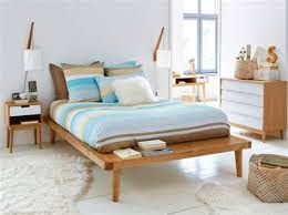 chambre italienne pas cher chambre a coucher scandinave frais chambre a coucher italienne pas