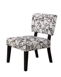 Home Decor Chairs Top 10 Best Chairs For Bedrooms Reviews 2018 Guide