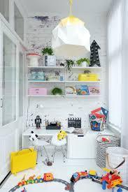 Best Kids Rooms Images On Pinterest Kidsroom Kids Bedroom - Kids room style