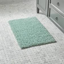 Jute Bath Mat Selecting A Seafoam Green Rug Editeestrela Design