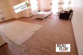 floor decor kenya what is vinyl flooring