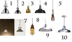 industrial pendant lighting fixtures an industrial pendant lighting guide industrial style lighting