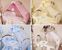 Baby Cot Bedding Sets Luxury 12 Nursery Bedding Set Fits Baby Cot Cot Bed
